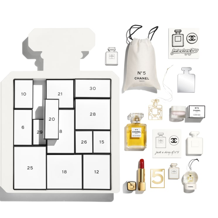 n-5-limited-edition-the-calendar-1pce-packshot-other-105997-8846077788190.jpg (744×744)