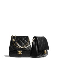Designer Bags Dubai Mall - Style Guru: Fashion, Glitz ...