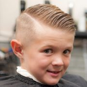 chanel barber haircut-beard-fade-shaves