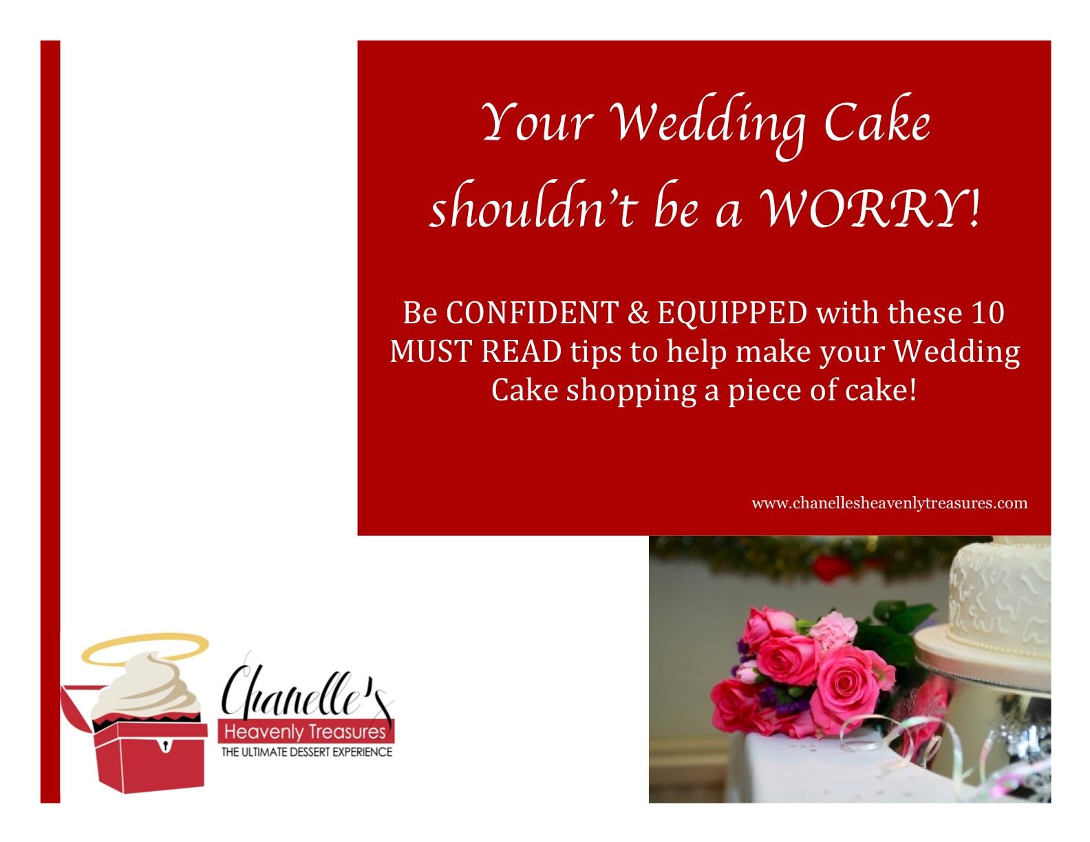 Download ebook wedding cake