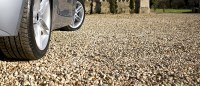 Simple Steps to Laying a Gravel Driveway