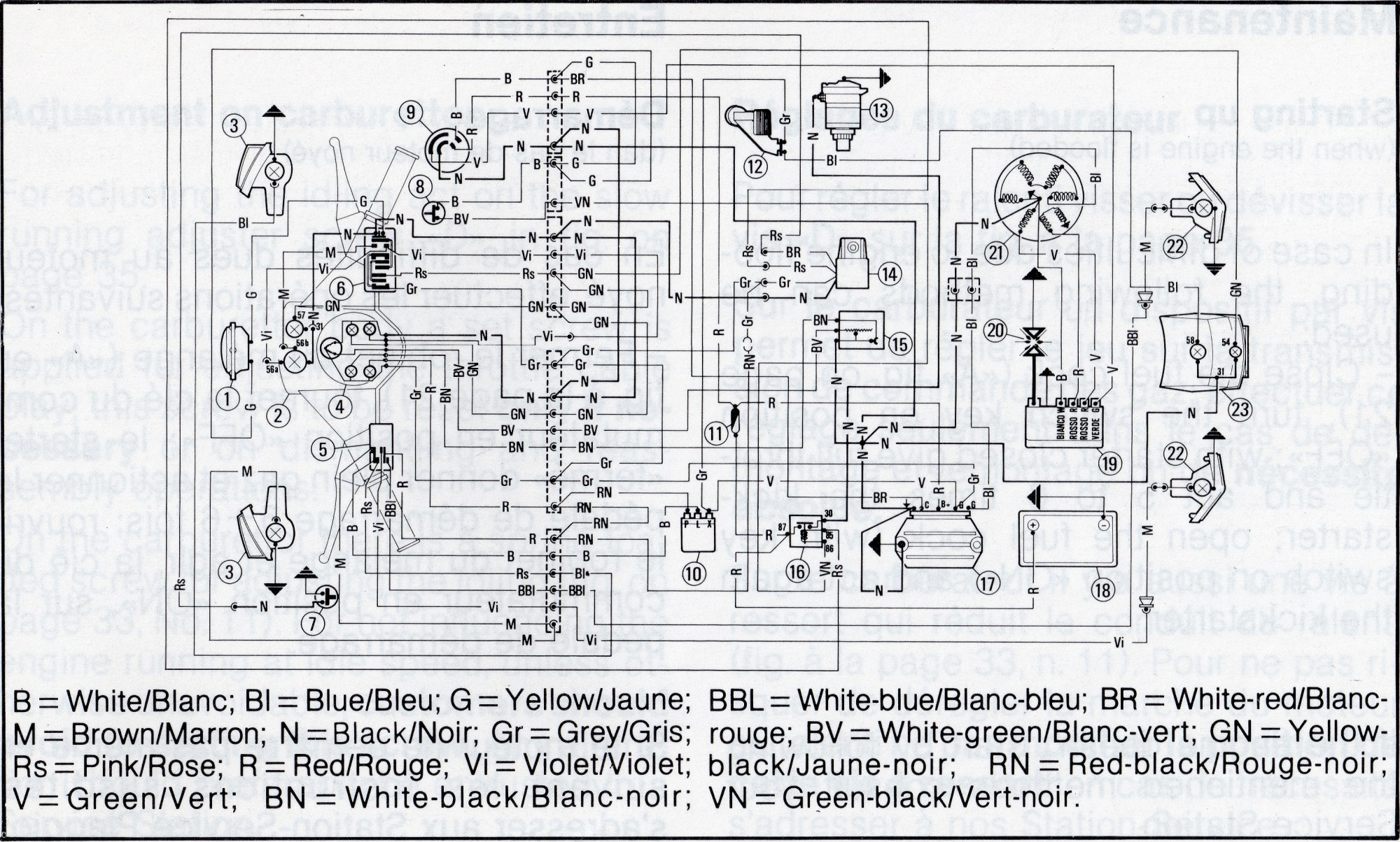 hight resolution of wiring diagram for px200e