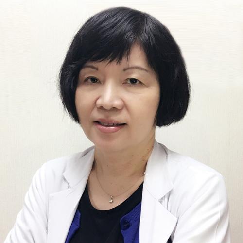 賴瓊慧 醫師 - 長庚紀念醫院