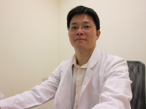 醫師資歷 CHANG-SON.COM 常生中醫診所