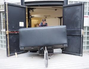 canap-cargo
