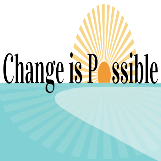 (c) Changeispossible.org