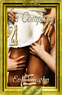 http://www.changelingpress.com/product.php?&upt=book&ubid=261