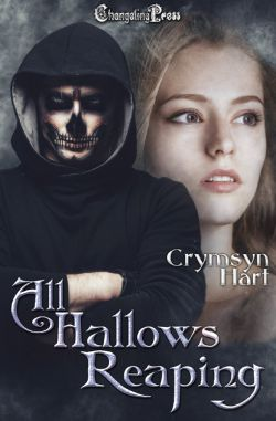 All Hallows Reaping