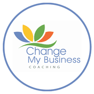 Change My Business Coaching