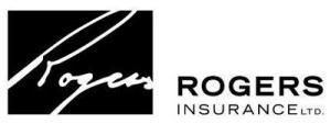 logo-rogers-insurance