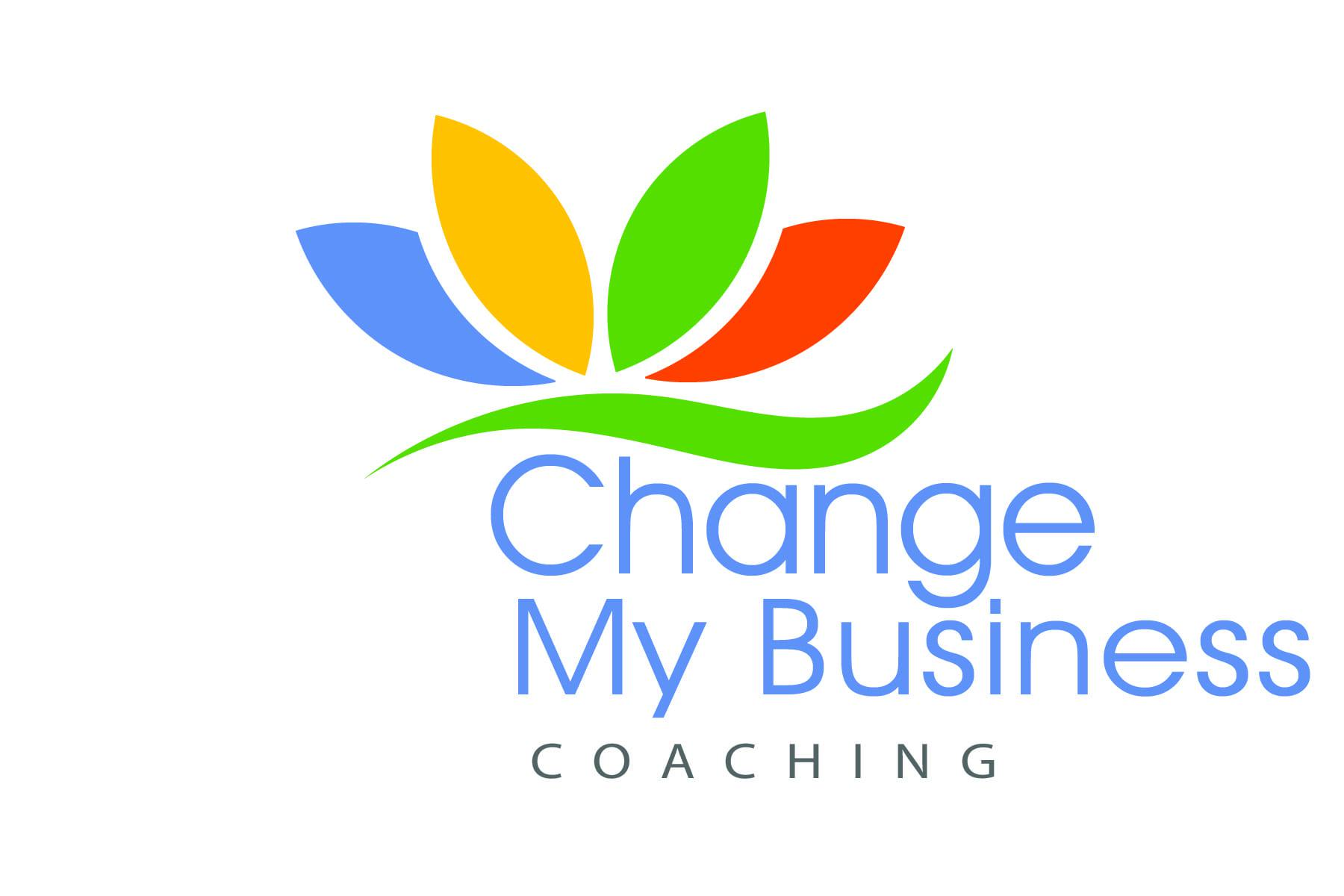 Introducing Another Brand - Change My Business Coaching | Change My Life Coaching