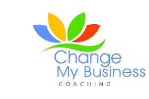Our Coaching Resource Blog | Change My Life Coaching