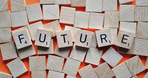 CMLC Blog: Remember Your Future Self