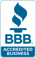 Change My Life Coaching BBB Accredited Business image