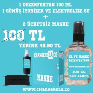 gümüş-iyonizer-maske-dezenfektanı