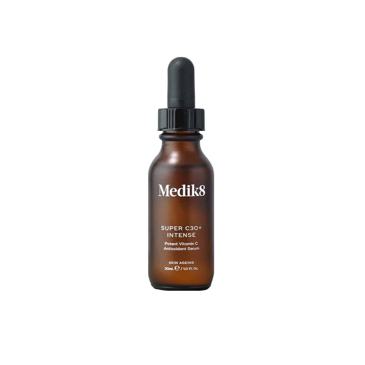 Medik8 Super C30 + Intense