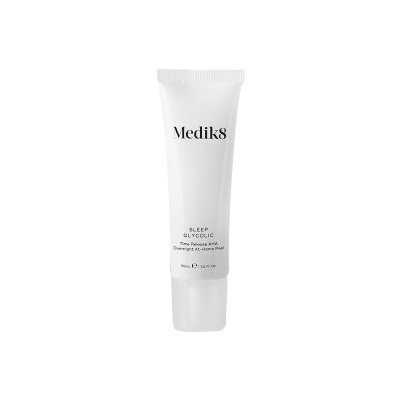 Medik8 Sleep Glycolic at home peel Ireland