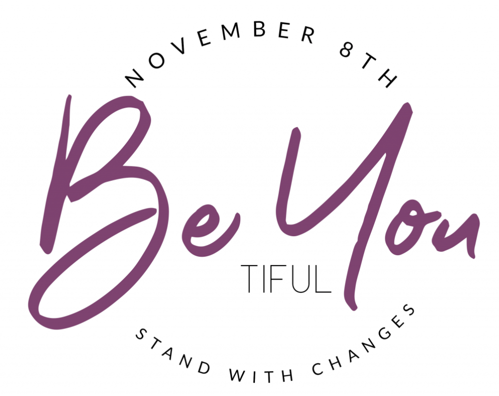Be YouTiful Event
