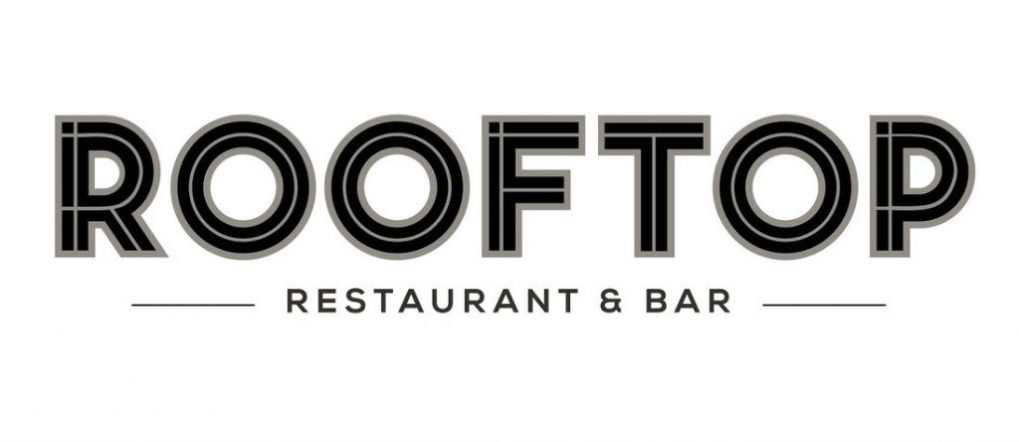 Be YOUtiful Event Sponsor Rooftop Walnut Creek November 8th 2019