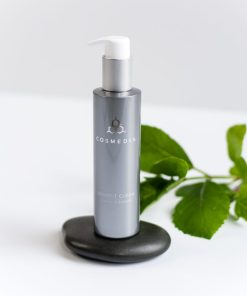 Cosmedix Skincare Benefit Clean Facial Cleanser