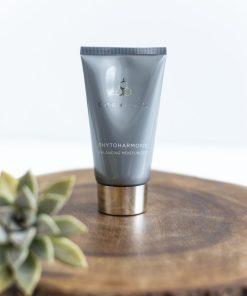 Cosmedix Skincare Phytoharmony Balancing Facial Moisturizer