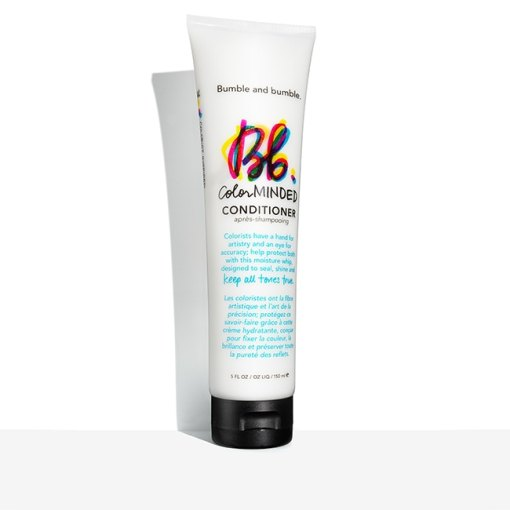 Color Minded Conditioner from bumble and bumble 5oz