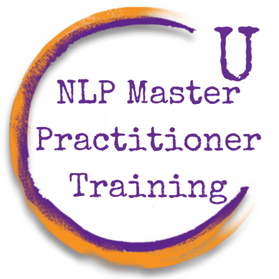 NLP Master Practitioner Training Course