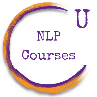 North East Courses