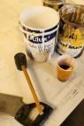 efd83d2114be856530f50b05cbf74a18f4e32d71_workshop-glue-1