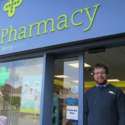 haven-pharmacy