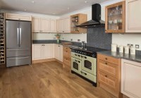 New kitchens Kidderminster | Worcestershire