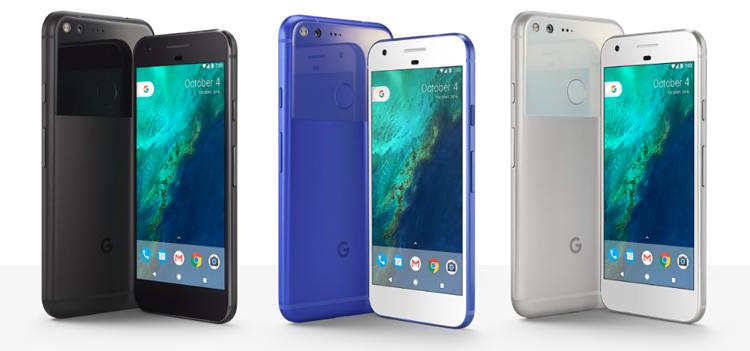 google-pixel-smartphone-mexico-1