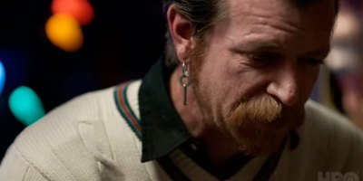 Eagles-Of-Death-Metal-documental