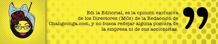 Edi-la-Editorial-02