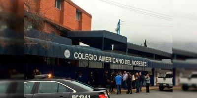 tiroteo-colegio-Monterrey