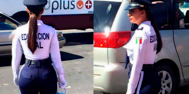 Policía-de-Culiacán-4