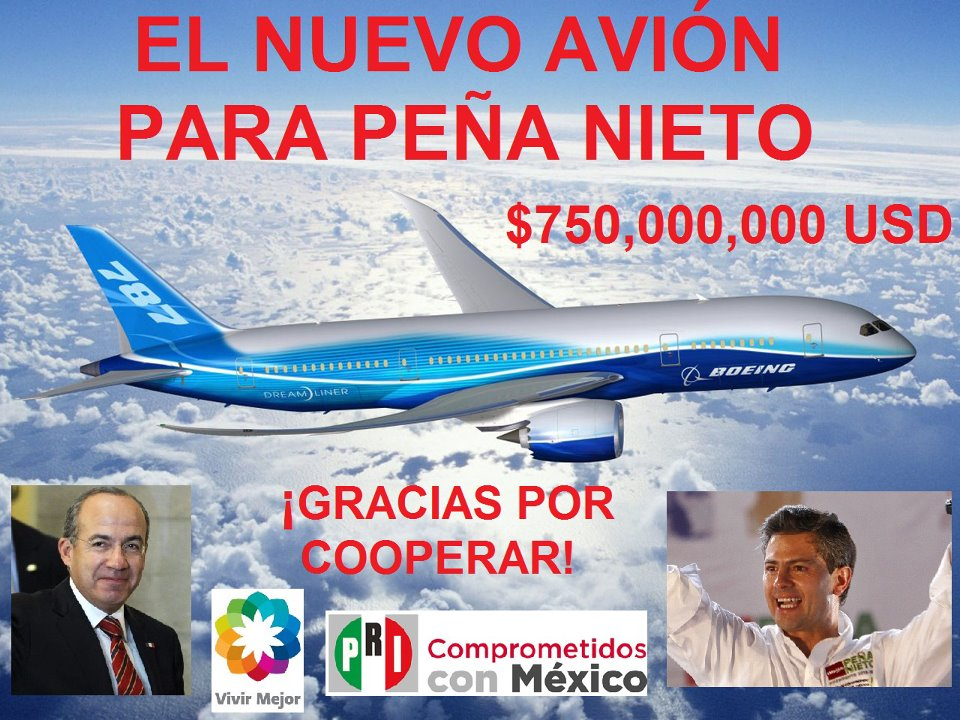 https://i0.wp.com/www.changoonga.com/wp-content/uploads/2012/07/nuevo-avi%C3%B3n-presidencial-felipe-calderon-pe%C3%B1a-nieto.jpg