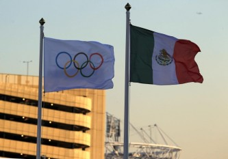 México Paralimpicos supera lo hecho
