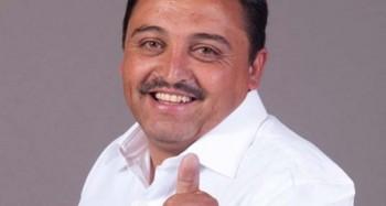 Jaime Orozco Madrigal PRI Chihuahua