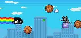 candigato-juego-video-285