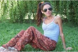 chica anorexia argentina religión