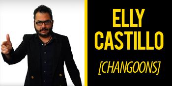 Elly Castillo es un pachuco bien cholo y más chundo con 12 años de experiencia en el periodismo michoacano quién además de ser un chichinfla bien malafacha cooordina al equipo de Changoonga.com y claro, baila el tibiritabara!