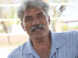 Dr. Mireles acusa al gobernador Reyna de vínculos con el crimen organizado
