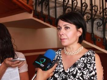 Notarías en Michoacán no deben  ser ocupadas por compadrazgos