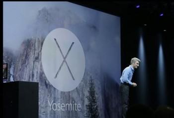 apple presenta ios8