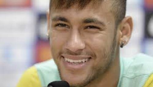 Neymar revela que lloró tras la goleada de Alemania 1