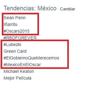 gonzalez iñarritu tt sean penn green card