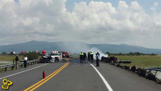 accidente-Morelia---Salamanca-3