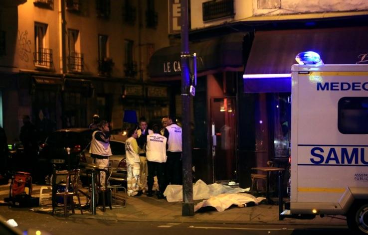 atentados paris 4