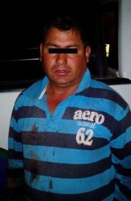 Inventó Una Historia De Terror Para Despistar A La Policía De #Maravatío
